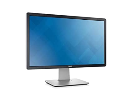 Amazon.in  Buy 24IN MONITOR P2414H (duplicate of 918917) by Dell ... 4198f1fcd9