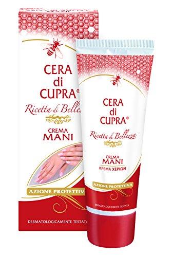 Cera Di Cupra Face Cream - 6