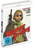Blutiger Freitag [Blu-ray]