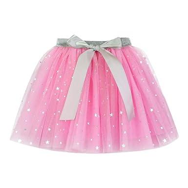 28d3a9d1d5 showsing-baby clothing Falda de tutú para niños – Petticoat para niñas –  Cinturón de