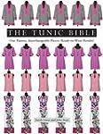 The Tunic Bible: One Pattern, Interch...