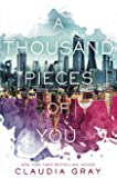 A Thousand Pieces of You (Firebird, Band 1)