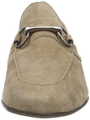 Uomo Beige loafer 20422 stone a Mocassini v07 Soldini CXpUO