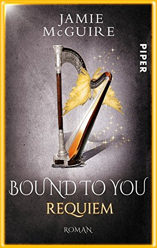 bound to you 2