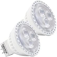 Best Gu4 Led Bulbs 2020 Complete Guide My Dimmer Switch