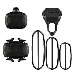Garmin Bike Speed Sensor & Cadence Sensor