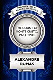Image of The Count of Monte Cristo, Part Two: Frank J. Morlock