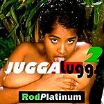 RP - JuggaLugg 2   Rod Platinum