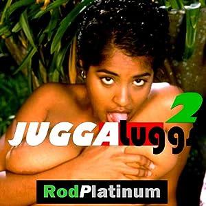 RP - JuggaLugg 2 Audiobook
