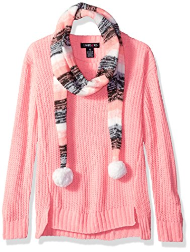 More Styles Available Limited Too Girls Little Cardigan Sweater