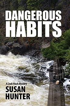 Dangerous-Habits