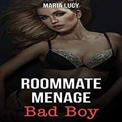 Roommate Menage