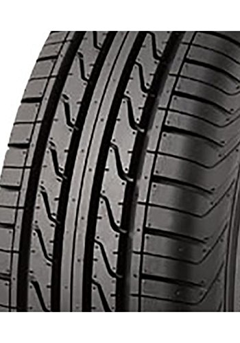 Cooper Starfire RS-C 2.0 All-Season Radial Tire - 185/65R15 88H by Starfire (Image #1)