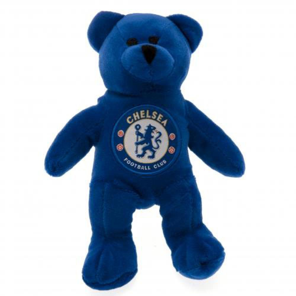 Official Chelsea FC Mini Bear