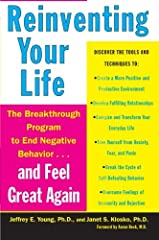 Learn how to end the self-destructive behaviors that stop you from living your best life with this breakthrough program.Do you...• Put the needs of others above your own?• Start to panic when someone you love leaves—or threatens to?• Often fe...