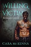 Willing Victim: Remastered