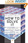 How to Solve It: A New Aspect of Math...