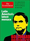 by The Economist (774)  Buy new: $12.99 / month 2 used & newfrom$9.99