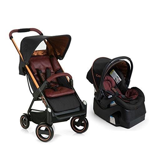 icoo-acrobat-plus-iguard35-infant-car-seat-copper-black
