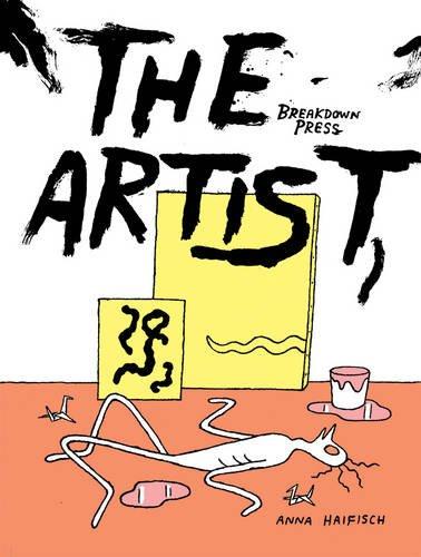 The Artist pdf