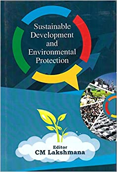Utorrent Descargar Sustainable Development And Environmental Protection Kindle Puede Leer PDF
