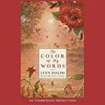 The Color of My Words  | Lynn Joseph