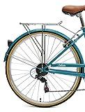 Retrospec by Westridge Critical Cycles Beaumont-7