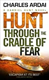 Gabriel Hunt - Hunt Through the Cradle of Fear, Charles Ardai, 178116990X