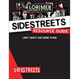 SideStreets Teacher's Resource Guide (Lorimer SideStreets)