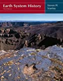 Earth System History 3rd Edition