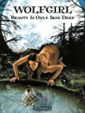DVD : Wolf Girl