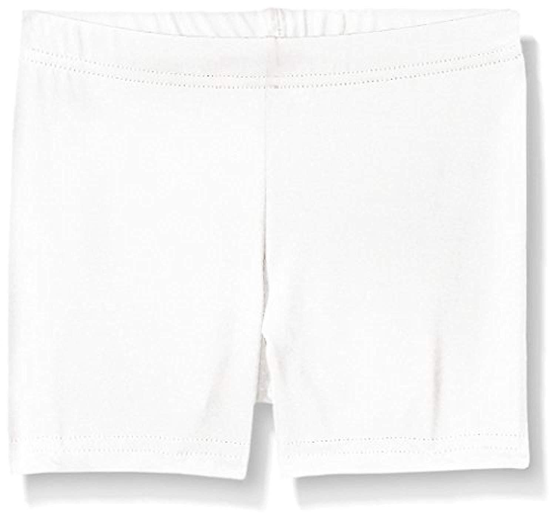 Soffe Girls Cheer Boy Short 2-Pack