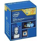 Pentium G3220 Lga1150 3.0g Dc 4mb 22nm Gen4 Retail Mm#931509