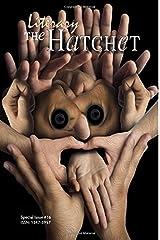 Literary Hatchet #16 Paperback