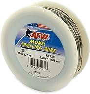 American Fishing Wire Monel Trolling Wire