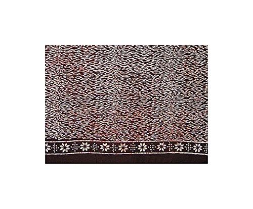 Batik Sarong - Javanese Style