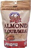 Hodgson Mill Almond Flour-Meal -- 11 oz - 2 pc