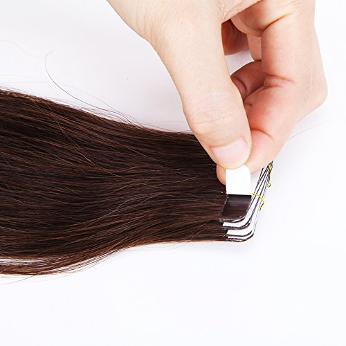 tape in hair extensions 100 remy