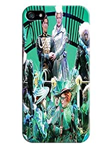 Durable Phone Protection Case/cover/Shield TPU Cool Tom Hiddleston fashionable Designed for iphone 5c