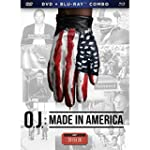 ESPN FILMS 30 for 30: OJ:  Made in Am...