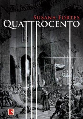 Quattrocento (Em Portuguese do Brasil)