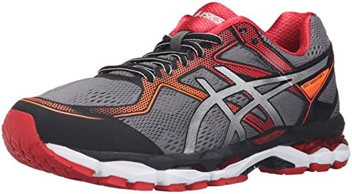 ASICS Men s Gel-Surveyor 5 Running Shoe