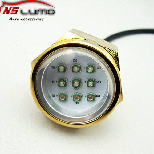 nslumo-wifi-rgb-27w-9pcs-led-drain-plug-light-waterproof-underwater-boat-marine-light-control-by-phone