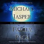 Family, Pack: Family Pack, Book 1 | Michael Jasper