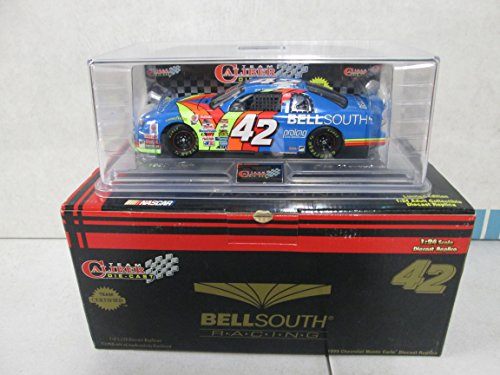 team-caliber-joe-nemechek-bellsouth-1999-chevrolet-monte-carlo-124