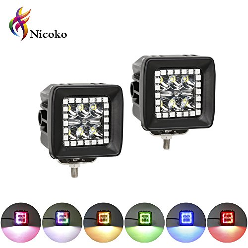 Led Spot Light Price
