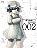 Steins Gate 2 [Blu-ray]