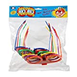 Jeepers Peepers Game Extra Glasses - Super Duper Educational Learning Toy for Kids