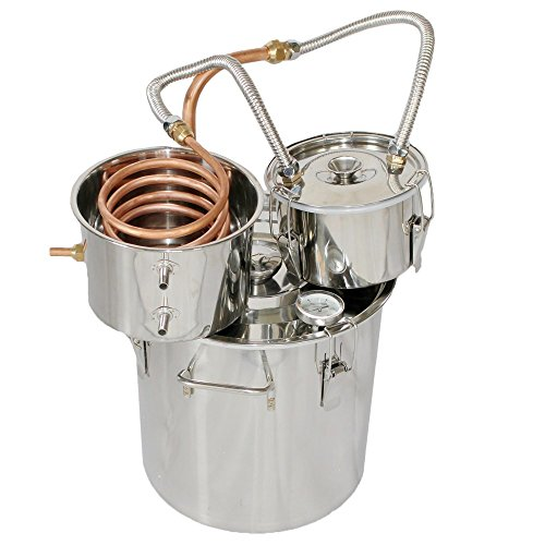 suteck-5-gal-stainless-steel-water-alcohol-distiller-copper-tube-18l-moonshine-still-spirits-boiler-