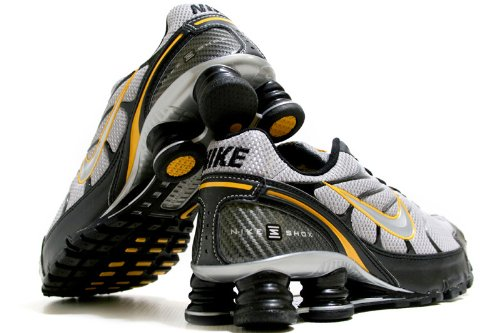 Phelon 852600 Jr Unisex Hypervenom IC Sneaker 801 Nike III X nwZqqxO